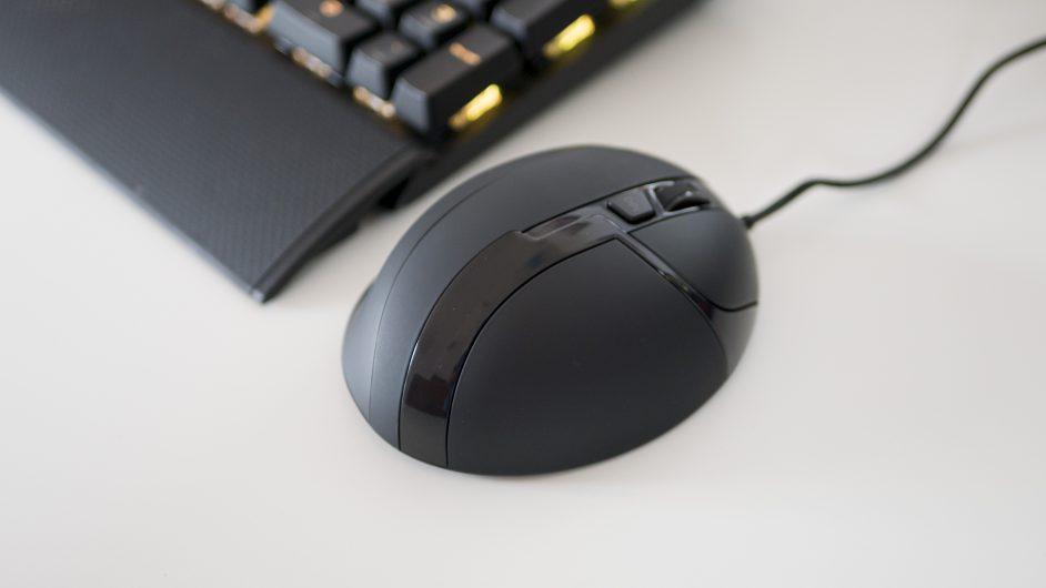 Speedlink Obsidia - мишка