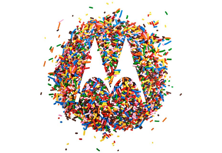 Motorola Z4 новини