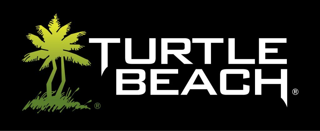 Turtle Beach придобива Roccat