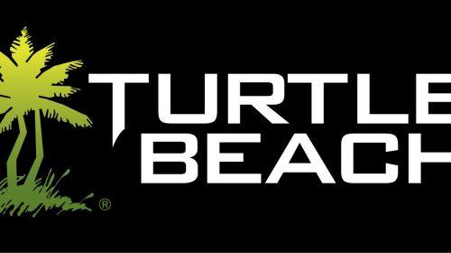Turtle Beach в процес на придобиване на Roccat!