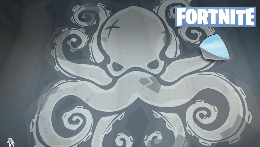Fortnite: Battle Royale Сезон 8, Седмица 1