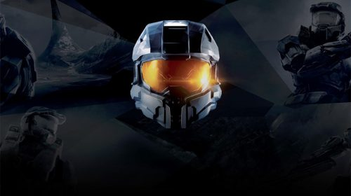 Halo: Masterchief Collection идва за PC