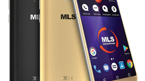MLS Innovation навлиза на пазара с устройства с гласов асистент