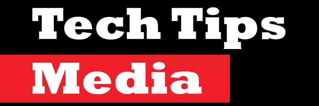 Tech Tips Media - сайт за технологични новини и ревюта