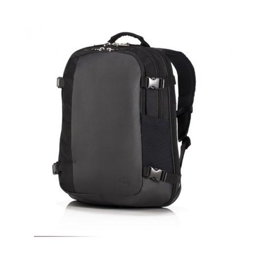 Раница за лаптоп Dell - идеи за коледни подаръци