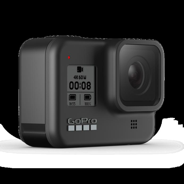 GoPro Hero 8 камера