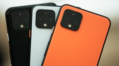 Pixel 4A и 4A XL – Андроид 11, 5G и какво още?