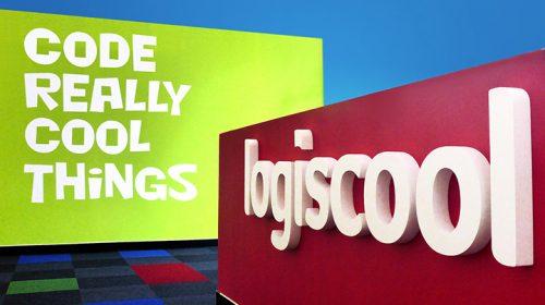 Първият франчайз партньор на веригата школи по програмиране Logiscool България е в Пловдив