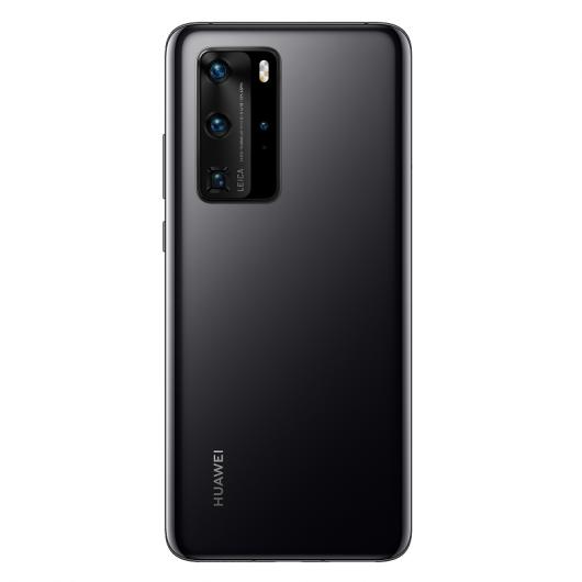 Huawei P40 Pro_Black