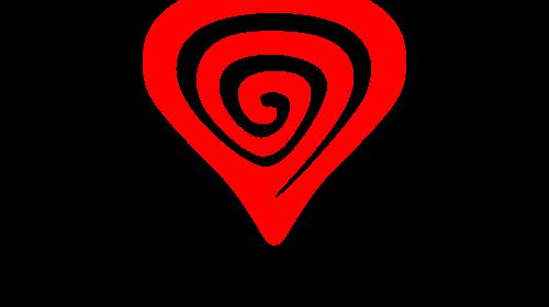 Genesis - Лого
